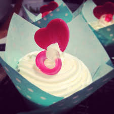 cupcake magnificent shopkins pull apart cupcake cake spiderman