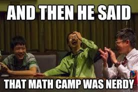 Funny Asian Memes - th id oip 5u5ecfkul2il3bjufxhrdwhae7