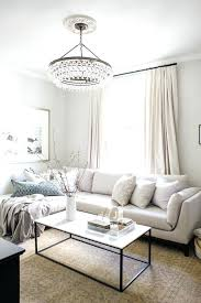 modern light fixtures for living room living room chandeliers for contemporary living rooms simple chandeliers for