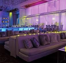 Nightclub Interior Design Ideas by 27 Best Night Club Decoration Ideas Images On Pinterest Night