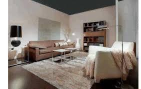 Wohnzimmerschrank Richtig Dekorieren Wohnzimmer Dekorationsideen Youtube