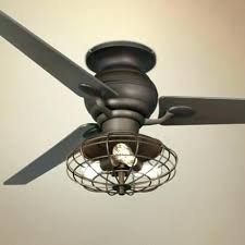 60 ceiling fan with light hunter ceiling fans 60 inch slfencing club
