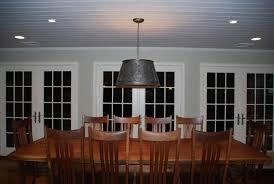 kitchen lighting ideas table kitchen lighting table gen4congress com