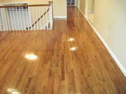 Floor Design by Flooring Black And Beige Floor Minwax Stains For Inspiring