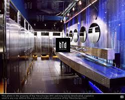 Nightclub Interior Design Ideas by 24 Best Nightclub Design Crobar Images On Pinterest Nightclub