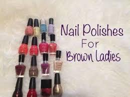 buy calvin klein 4 nail polishes