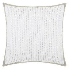 John Lewis Cushions And Throws Cushion Cover Cushions John Lewis