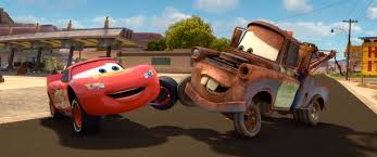 cars characters mater mater relationships disney wiki fandom powered by wikia