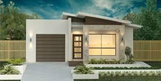 narrow house designs 140sqm narrow house floor plan 3 bedrooms 2 bathrooms townsville