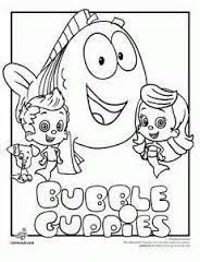 Https I Pinimg Com 236x A3 F2 E2 A3f2e24cc58c0d1 Nick Jr Coloring Pages