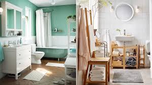 muebles bano ikea revista muebles mobiliario de diseño