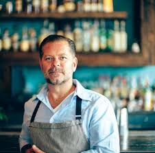 in the kitchen with chef john manion of el che bar diningout chicago