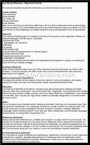 Lpn Resume Example by Lpn Resume Example Alexa Resume Lpn Resume Sample Long Term Care