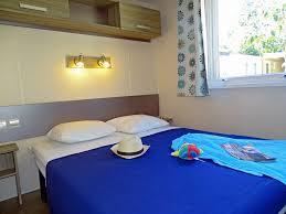chambre cottage cottage riviera