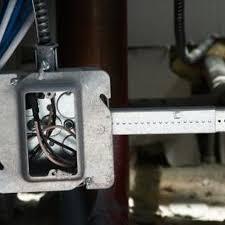 best 25 rewiring a house ideas on pinterest home theater wiring