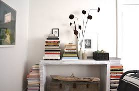 book stacking ideas decorating with books trendy ideas creative displays inspirations