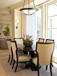 Fall Dining Room Table Decorating Ideas Dining Table Dining Table Top Decorating Ideas Centerpiece