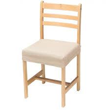assise de chaise en paille chaise paille renover chaise bois photo avec charmant renover
