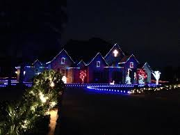 companies that put up christmas lights the light up company home facebook