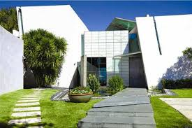 Celebrity Homes For Sale by Golden Beach U0027s Five Most Expensive Homes For Sale According To