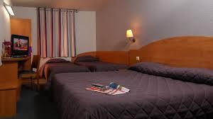 hotel a nimes avec dans la chambre costières inter hotel à nîmes hôtel 3 hrs étoiles