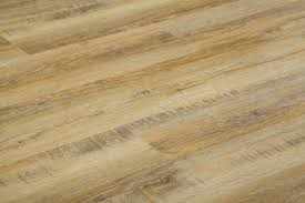 Can You Glue Down Laminate Flooring Free Samples Vesdura Vinyl Planks 3mm Pvc Glue Down Premium