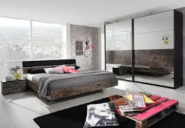 schlafzimmer komplett g nstig kaufen kreativ designer schlafzimmer komplett design set interior ideen