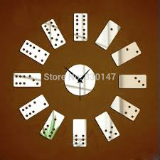 Clock Designs by Online Get Cheap Creative Clock Designs Aliexpress Com Alibaba