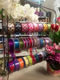 ribbons for sale june 2014