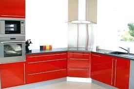 hotte cuisine d angle hotte de cuisine en angle hotte cuisine d angle cuisine appareils