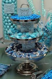Tiffany Blue Candy Buffet by Best Tiffany Blue Candy Bar Ever Tiffany U0026 Co Creation L O V E