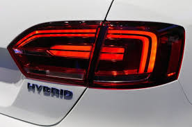 2011 vw cc led tail lights jetta 5c led taillights 4x adapters for uk and rhd markets