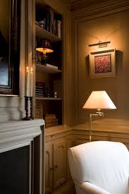 34 best paneled rooms images on pinterest board and batten