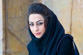 iranian women s hair styles women of cover paul s travel blog