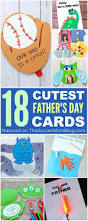 dad card ideas 127 best for dad images on pinterest fathers day ideas father u0027s