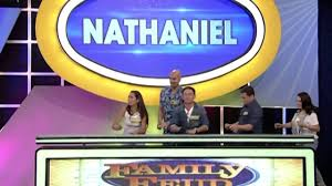 family feud teaser the show starts right now on abs cbn youtube