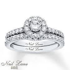 neil bridal set the 25 best neil bridal set ideas on neil