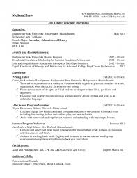 Dartmouth Resume Resume Sample Transfer Student Resume Ixiplay Free Resume Samples