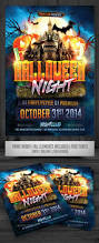 halloween party flyer ideas 26 best birthday party flyer template images on pinterest