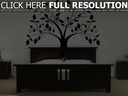 decorations for walls in bedroom modern bedrooms