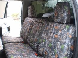 Ford F250 Truck Seat Covers - seat covers the good bad and ugly page 5 ford truck