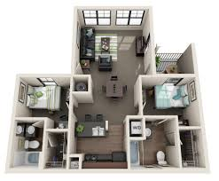 volunteer fire station floor plans apartments in college station welcome home 2818 place