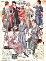 outfits for women in their early 20s what did women men wear in the 1920s