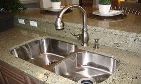 Resurface Vanity Top Kitchen Countertops Menards For Your Kitchen Inspiration