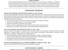 Assistant Project Manager Construction Resume by Custom Dissertation Editing Sites Ca Popular Best Essay