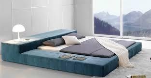 design wasserbett wasserbett und wasserbettmatratze für himmlischen schlaf freshouse