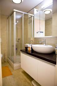Bathroom Ideas Tiles Bathrooms Design Small Bathroom Wall Tiles Small Bathroom Tiles