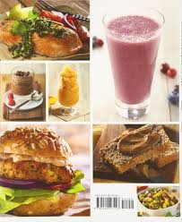 the vitamix cookbook 250 delicious whole food recipes to make in
