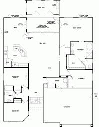 dr horton homes floor plans awesome dr horton floor plans arizona