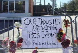 colleagues san francisco at loss to find reason for deadly